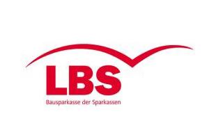 Lbs-bolay-kg